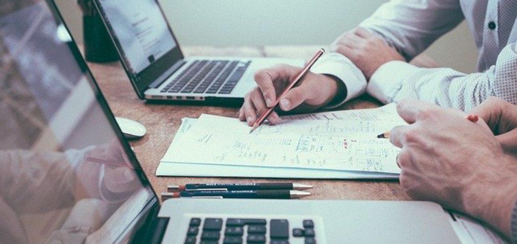 Jak obliczyć koszty kredytu hipotecznego