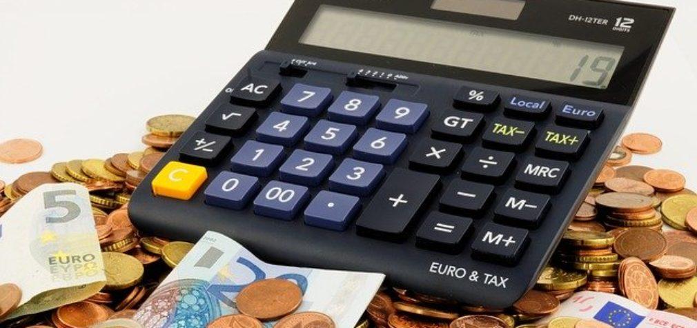 Dla wielu przedsiębiorców kredyty nadal są potrzebne