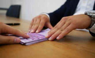 W oczekiwaniu na kolejny preferencyjny kredyt