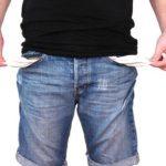 Dokąd po chwilówki ze złą historią kredytową?