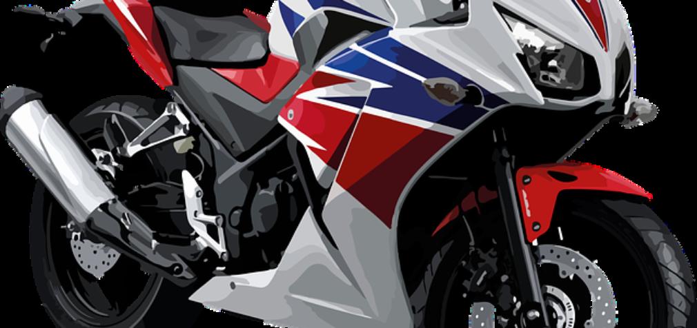 Leasing motocykli – przegląd ofert