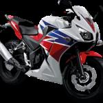 Leasing motocykli - przegląd ofert