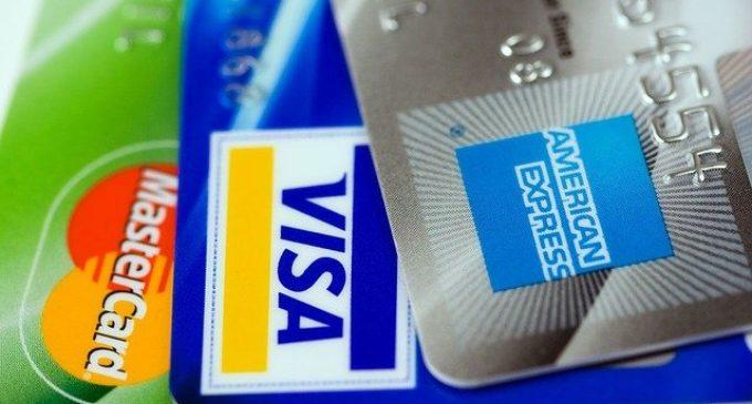 Najlepsze karty kredytowe dla firm