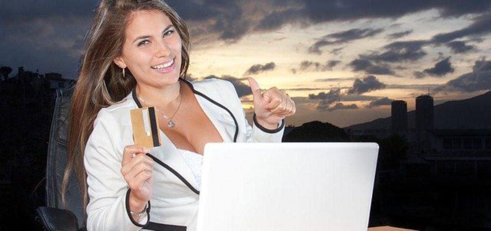 Zamiast kredytu: 3 sposoby na gotówkę